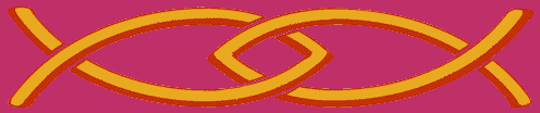 Church Links